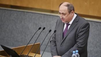 Republic: Замглавы ФСО владеет недвижимостью в Подмосковье на 900 млн рублей