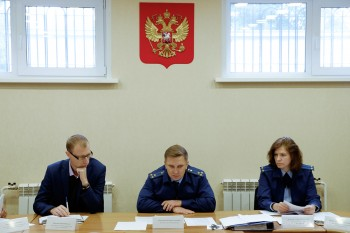 Прокурор Первоуральска предложил отдать многодетной семье изъятый у экс-чиновника дом