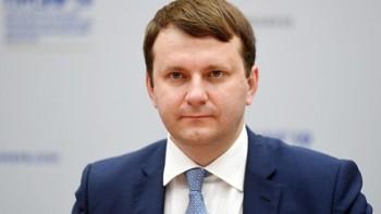 Глава Минэкономразвития заявил о необходимости строительства платной трассы Москва — Екатеринбург