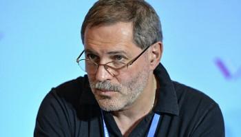 Михаил Леонтьев проиграл вВерховном суде Хакасии губернатору, которого назвал «дебилом»