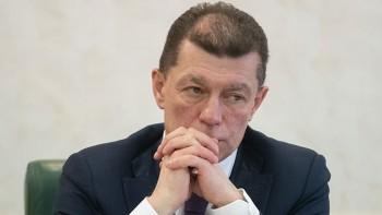 Минтруд: К концу 2019 года сократится число бедных россиян