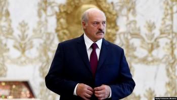 Лукашенко предложил России снизить цены на газ в качестве компенсации за последствия аварии на Чернобыльской АЭС