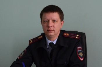 На Урале чиновник сбил женщину на пешеходном переходе, а затем избил сотрудника ГИБДД