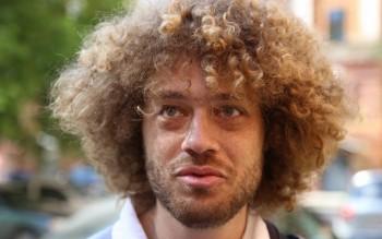 Урбанист Илья Варламов раскритиковал благоустройство дворов в Нижнем Тагиле