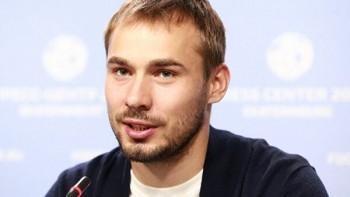 Антон Шипулин выиграл довыборы в Госдуму по Серовскому округу
