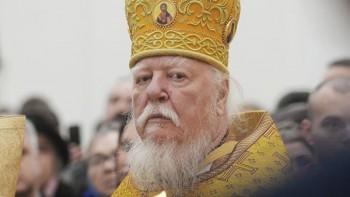 Представитель РПЦ заявил, что наука «валяет дурака», придерживаясь теории Дарвина