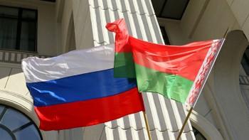 «Коммерсантъ» сообщил о переходе России и Белоруссии на единый Налоговый кодекс
