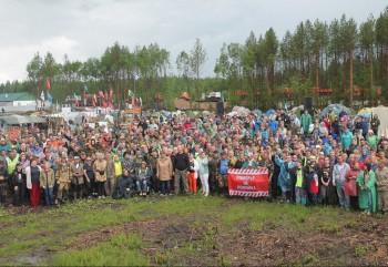 Вдевятнадцати городах России пройдут митинги взнак солидарности сШиесом