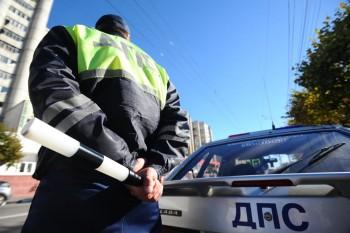 Банкротов освободят от оплаты штрафов ГИБДД