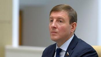 Секретарь генсовета «Единой России» выступил в поддержку осуждённого Павла Устинова