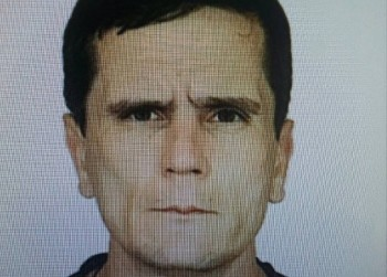 Убийцу 10-летней девочки в Каменске-Уральском приговорили к пожизненному заключению