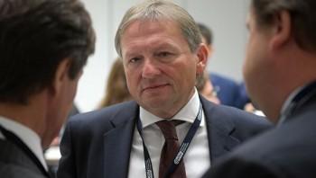 Бизнес-омбудсмен Борис Титов предложил создать «чёрный список» российских судей
