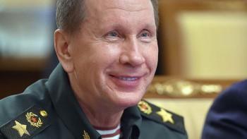 Глава Росгвардии призвал назначить Павлу Устинову условный срок