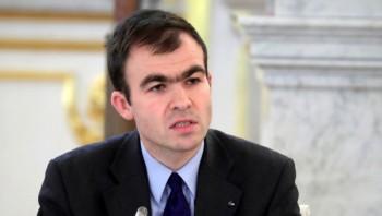 Зампредседателя СПЧ заявил о необходимости ограничить ипотечное кредитование малоимущим