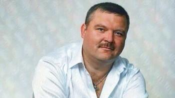 СК заявил о раскрытии убийства шансонье Михаила Круга спустя 17 лет