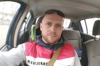 В Екатеринбурге по пути на работу пропал журналист