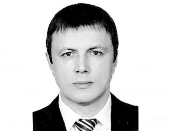 Россия объявила в международный розыск подозреваемого в шпионаже экс-сотрудника Кремля