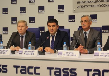 В Свердловской области на подготовку к отопительному сезону выделили 8 млрд рублей