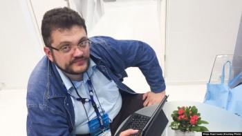 Журналиста «Известий» уволили после статьи с критикой Шойгу