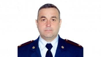 После новогоднего корпоратива на замначальника ИК-12 Нижнего Тагила завели уголовное дело