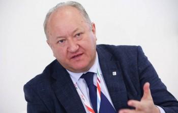 Губернатор Камчатки предложил Навальному стать главой самого отдалённого северного села региона