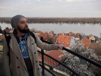 Журналист обратился в СК после избиения во время тренинга для военных корреспондентов, прошедшего в Крыму