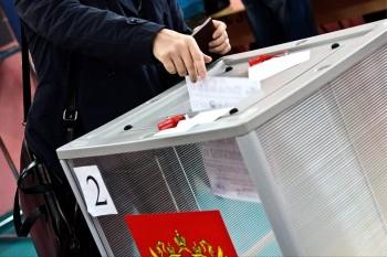 Кремль запустил процесс реформы выборов в Госдуму