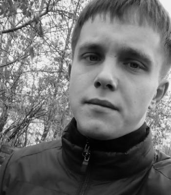 В Нижнем Тагиле пропал 24-летний мужчина