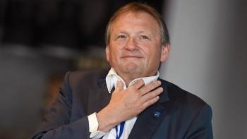 Бизнес-омбудсмен Титов предложил покупать мусор унаселения для переработки