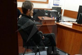 Задержанный житель Саратова признался в убийстве девятилетней девочки (ВИДЕО)