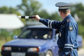 ТАСС: В регионах начались сокращения сотрудников ГИБДД
