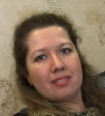 Пропавшую в Нижнем Тагиле 38-летнюю женщину нашли в больнице Екатеринбурга