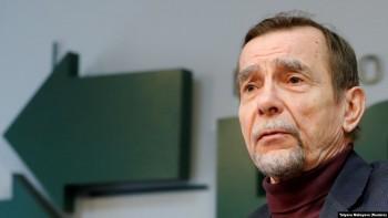 Минюст обратился в суд, чтобы ликвидировать движение «За права человека»