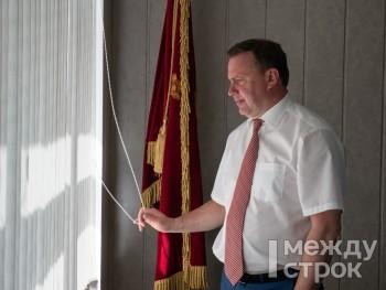 Что сделал Владислав Пинаев на посту мэра Нижнего Тагила за год. Краткие итоги