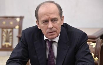 Российские спецслужбы предотвратили 39 терактов в 2019 году