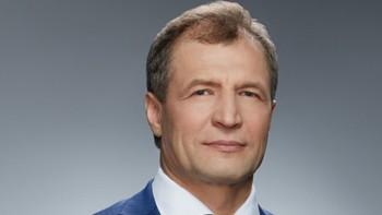 Спикер думы Екатеринбурга предложил перевести школьников на пятидневку