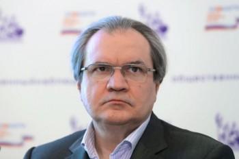 Владимир Путин назначил нового главу Совета по правам человека