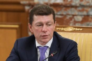Регионы получат 90 млрд рублей на стимулирование рождаемости