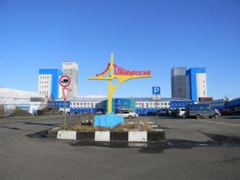 На руднике в Красноярском крае погибли трое рабочих