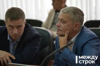 Депутаты Нижнего Тагила раскритиковали работу чиновников по реализации мусорной реформы в городе