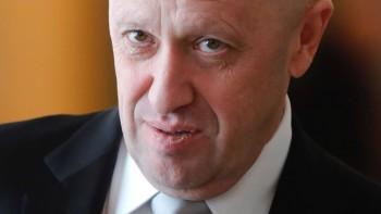 Суд постановил взыскать с Навального и Соболь 88 млн рублей в пользу «повара Путина»