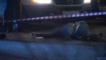 Девять человек проверяют на причастность к убийству главы центра «Э» по Ингушетии