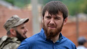 Бывший мэр Грозного извинился за пытки людей электрошокером (ВИДЕО)