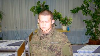 Убивший восьмерых сослуживцев солдат рассказал об издевательствах в воинской части
