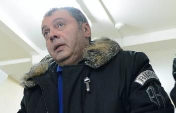 В Австрии задержали бывшего чиновника Минкульта, обвиняемого в мошенничестве