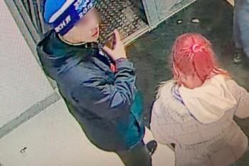 В Екатеринбурге умерла 15-летняя девушка после участия в массовой драке