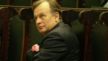 Убившего девушку историка СПбГУ отправили вСИЗО