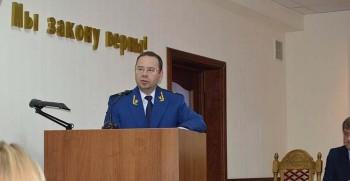 ФБКвыпустилновое расследование про прокурора Москвы Дениса Попова (ВИДЕО)