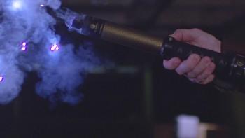 Росгвардия потратит более 13 млн рублей на стреляющие дубинки-электрошокеры