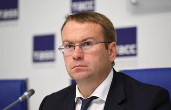 Министр экологии обвинил в проблемах Черноисточинского пруда местных жителей